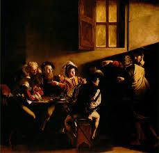 http://www.itctosi.va.it/speciali/Barocco/Pagine/Arte/Caravaggio.htm