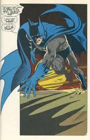 http://www.molehillgroup.com/batman02.htm