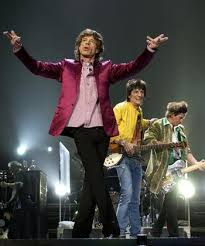 http://www.musicroom.it/tag/rolling-stones/
