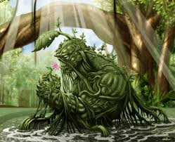 http://www.google.it/images?q=tbn:vrw9qeOHfZ8cDM::www.digitaltutors.com/uploads/gallery/data/500/Swamp_Thing.jpg