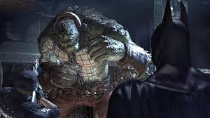 http://www.gamesource.it/console/xbox360/Scheda/Batman-Arkham-Asylum/News/1711/Nuove-immagini-per-Batman-Arkham-Asylum.html