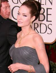 http://www.askmen.com/specials/2007_top_99/9/angelina-jolie/picture-1.html
