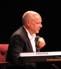 http://network.nationalpost.com/np/blogs/theampersand/archive/2009/03/06/brian-eno-is-not-on-twitter-and-is-not-fighting-with-alan-mcgee-and-please-direct-further-queries-to-exclaim-magazine.aspx