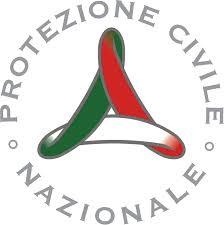 Protezione Civile Nazionale (logo)