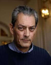http://reignoferror.blogspot.com/2009/06/in-which-paul-auster-becomes-childrens.html