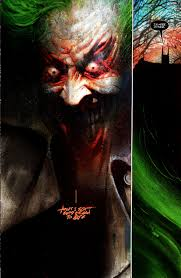 http://www.gamercenter.net/game/212/xbox-360/batman-arkham-asylum/