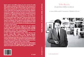 http://www.edizionikaplan.com/copertine/Tullio_Kezich_cover.htm