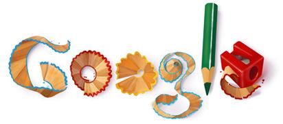 Google First_day_school-2011-hp
