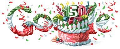 http://www.google.it/logos/2011/italybday11-HP.jpg