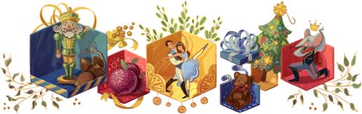 120° anniversario della prima del balletto 'Lo Schiaccianoci'
