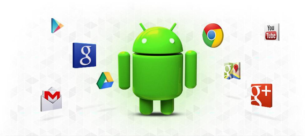 immagine su google.it