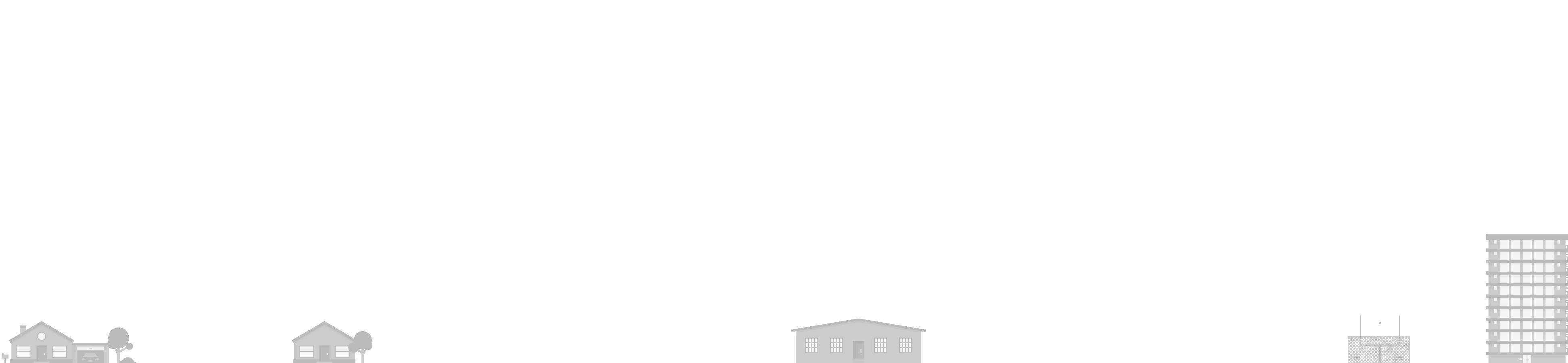 background layer midground layer