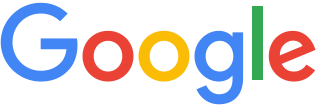 Resultado de imagen para google IT