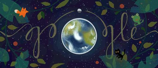 Giornata della Terra 2017